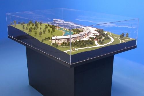Deloitte University