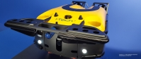 Subsea 7 / i-Tech Services Fast ROV